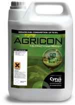 packaging-agricon