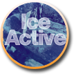 ice-active-over