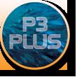 p3-plus-over