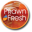 prawn-fresh-over